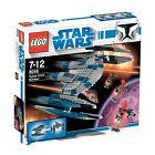 LEGO StarWars Hyena Droid Bomber (8016)