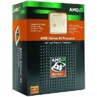 AMD Athlon 64 3500+ 3500+ - 2.2GHz Single-Core (ADA3500IAA4CW) Processor