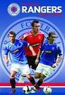 Official Rangers FC Annual: 2009 by Grange Communications Ltd (Hardback, 2008)