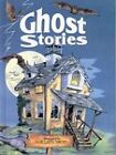 Ghost Stories by Award Publications Ltd (Hardback, 1993)
