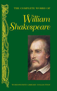The-Complete-Works-of-William-Shakespeare-by-William-Shakespeare-Hardback