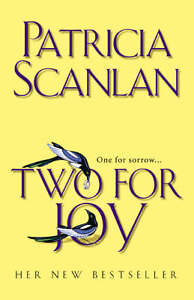 Patricia-Scanlan-Two-for-Joy-Book