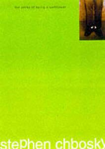 The-Perks-of-Being-a-Wallflower-by-Stephen-Chbosky-Paperback-1999