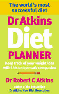 Dr-Atkins-Diet-Planner-Keep-Track-of-Your-Weight-Loss-with-This-Unique-Carb