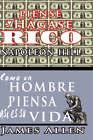 Piense y Hagase Rico & Como Un Hombre Piensa Asi Es Su Vida by Associate Professor of Philosophy James Allen, Napoleon Hill (Paperback / softback, 2006)