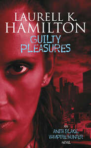 Guilty-Pleasures-Laurell-K-Hamilton-Book