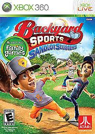 Backyard-Sports-Sandlot-Sluggers-Xbox-360-2010