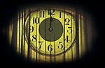 timeclock12