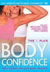 Y Plan - Body Confidence (DVD, 2010)