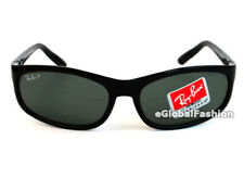 cf0ca9550c6 Ray-Ban Wrap Unisex Sunglasses