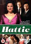 Hattie (DVD, 2011)