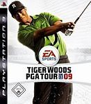 Golf PAL Video Games with Special Edition
