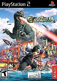 Godzilla-Save-the-Earth-Sony-PlayStation-2-2004-2004