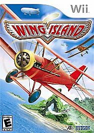 Wing-Island-Nintendo-Wii-2007-VG