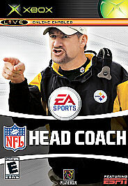 NFL-HEAD-COACH-XBOX