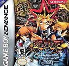 Yu-Gi-Oh World Championship Tournament 2004 (Nintendo Game Boy Advance, 2004)