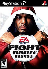 Fight-Night-Round-2-Sony-PlayStation-2-2005