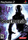beatmania (Sony PlayStation 2, 2006)