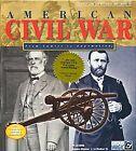 Civil War (PC, 1995)