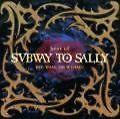 Die Rose im Wasser-Best Of von Subway to Sally (2001)