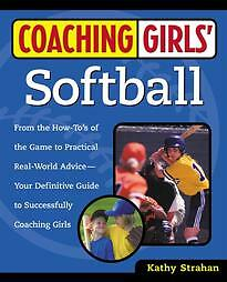 Coaching-Girls-Softball-From-the-How-Tos-of-the