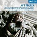 Deutsche Lied & Arie CDs aus Deutschland mit Musik-CD 's