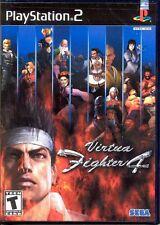 Jeux vidéo 12 ans et plus pour Sony PlayStation 2 SEGA
