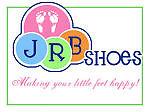 jrb_shoe_store
