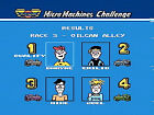 Racing Nintendo SNES PAL Video Games