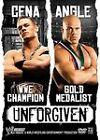 WWE - Unforgiven 2005 (DVD, 2005)