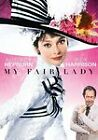 My Fair Lady (DVD, 2009)