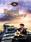 Bound for Glory (DVD, 2000)