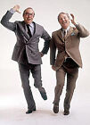 Morecambe And Wise Show - Complete Collection (DVD, 2010, Box Set)