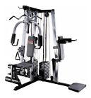 Weider Pro 3650 Home Gym