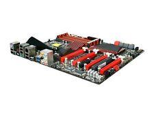 Mainboards mit PCI Express x1 Erweiterungssteckplätzen und LGA 1366/Sockel B