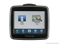 TomTom 1EX00