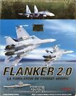 Flanker 2.0 (PC: Windows, 1999) - US Version