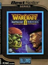 Battle Boxing PC Video Games