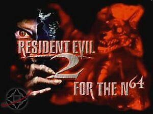 Resident-Evil-2-Nintendo-64-1999-1999