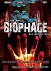 Biophage (DVD, 2010)