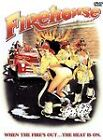 Firehouse (DVD, 1999)