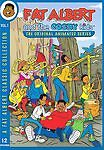 FAT ALBERT and the Cosby kids Vol.1 & FAT ALBERT'S GREATEST HITS - Deutschland - FAT ALBERT and the Cosby kids Vol.1 & FAT ALBERT'S GREATEST HITS - Deutschland
