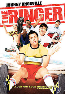 The-Ringer-DVD-DVD
