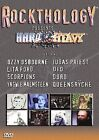 Rockthology #2: Hard And Heavy (DVD, 2003)
