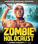 Zombie-Holocaust-Blu-ray