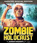 Zombie-Holocaust-Blu-ray