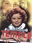 Shirley Temple (DVD, 2004)