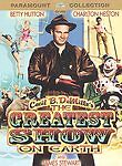The-Greatest-Show-on-Earth-DVD-2004-DVD-2004