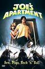 Joes Apartment (DVD, 1999)