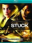 Stuck (Blu-ray Disc, 2008)